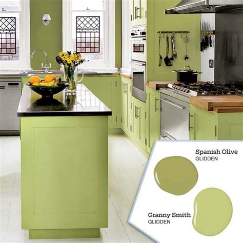 brian greene kitchens 25 best ideas about apple green kitchen on 1782