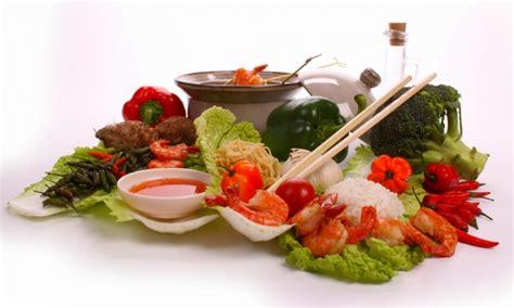 dessert apres fondue chinoise 28 images effet gourmand fondue chinoise effet gourmand