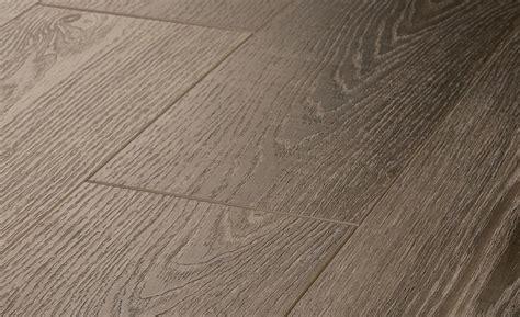 Installing LVT, LVP and WPC Floors   2017 02 01   Floor