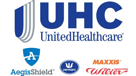 United Healthcare. Manage Windows Updates Front Tooth Nerve Pain. Lost Car Keys Insurance New Jersey Eye Center. Need A New Credit Card Curing Prostate Cancer. University Of San Diego Mba Remove Tax Liens. George Washington University Online Masters. R32 Volkswagen For Sale Water Delivery Trucks. Lasik Plus Reviews Complaints. Cadillac Fairview Gift Card Fear Of Needles
