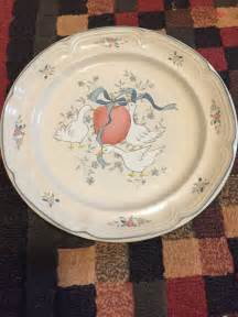 serving country plates dinnerware geese marmalade plate items japan goose international etsy similar dinner 80s dishes memories