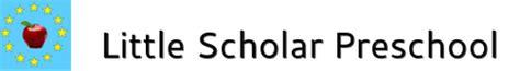 scholar preschool home 996 | 1390629690