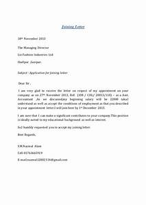 Apology Essay To Teacher business plan writer melbourne creative writing pictures prompts pay for thesis help