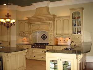 kitchen plain wall paint for amusing kitchen design with With kitchen colors with white cabinets with tuscany wall art