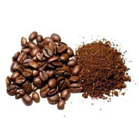 These recipes with ground coffee are perfect for any coffee fanatic. How Are Coffee and Espresso Grounds Different? - Delishably - Food and Drink