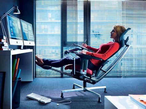 materiel ergonomique pour bureau fauteuil ergonomique comparez les prix pour professionnels sur hellopro fr page 1