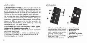 Here We Go Mode D Emploi : mode d 39 emploi supertooth voice t l phone portable trouver une solution un probl me ~ Medecine-chirurgie-esthetiques.com Avis de Voitures
