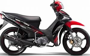 Jual Beli Spakbor Depan Yamaha Vega Zr -rr Original