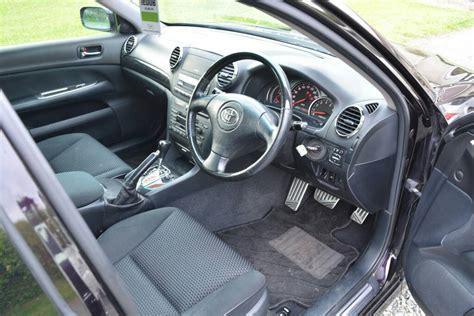 Toyota Verossa Jzx110 1jz Auto