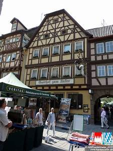 Verkaufsoffener Sonntag In Nürnberg : galerie fr hlingsmarkt verkaufsoffener sonntag ochsenfurt frankenradar ~ Orissabook.com Haus und Dekorationen