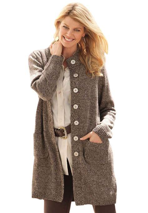 plus size cardigan sweaters 39 s cardigan sweaters plus size bronze cardigan