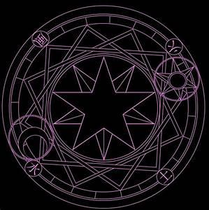 Alchemy on Pinterest | Alchemy, Runes and Symbols