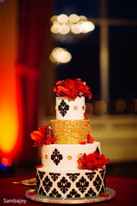 winnipeg canada sikh wedding  sambajoy post