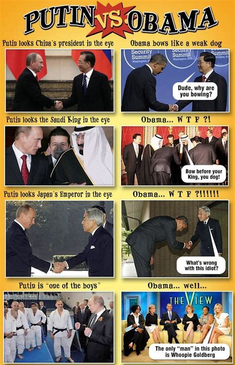 Putin Obama Memes - the 25 best putin vs obama ideas on pinterest trump on obama conservative vs liberal and