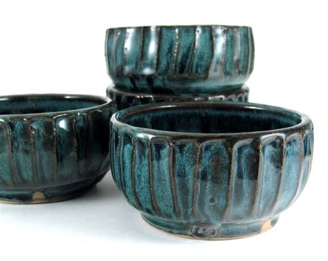 271 best pottery addiction images 132 best images about my pottery addiction on