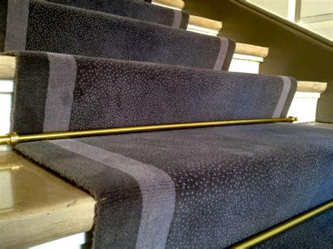 tapis escalier maclou maison design goflah