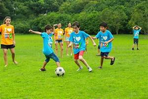 Mandarin summer camps in China: Learn Chinese in Shanghai ...