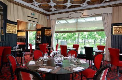 restaurant cote cuisine reims voir tous les restaurants près de hotel à reims