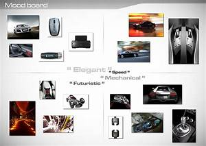 Tv Board Industrial Design : car audio design by jocko chan at ~ Michelbontemps.com Haus und Dekorationen