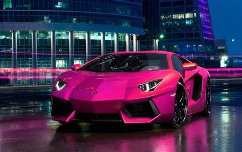 Fondo Escritorio Lamborghini Aventador Lp700