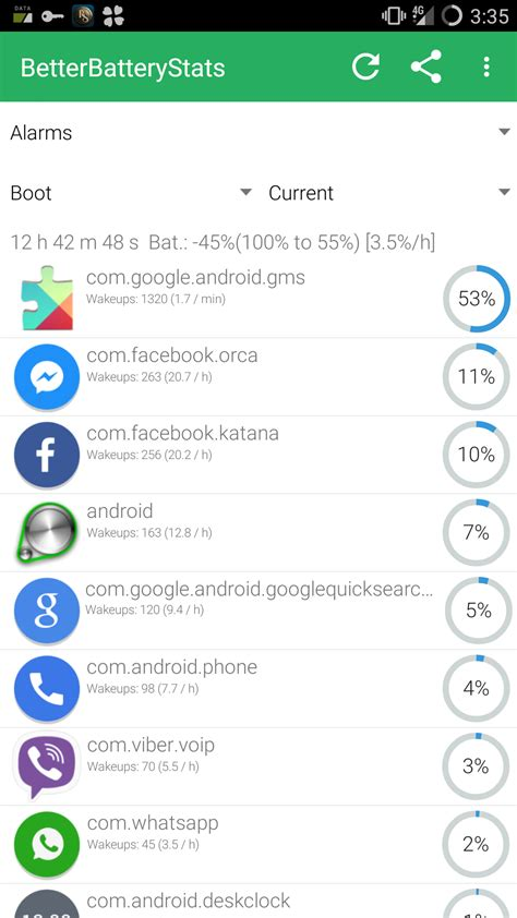 android gms android gms battery drain androidapps
