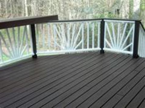 images  deck stain  pinterest pewter wood