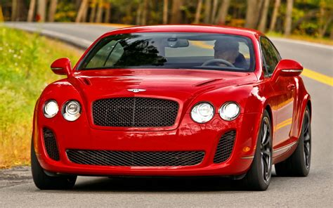 red bentley bentley wallpaper