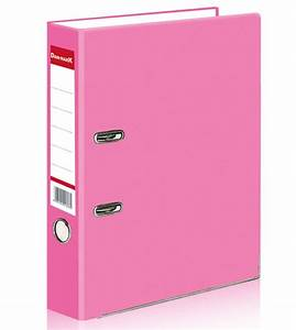 1 5 10 a4 large 75mm lever arch files folders stationery With large document file folders