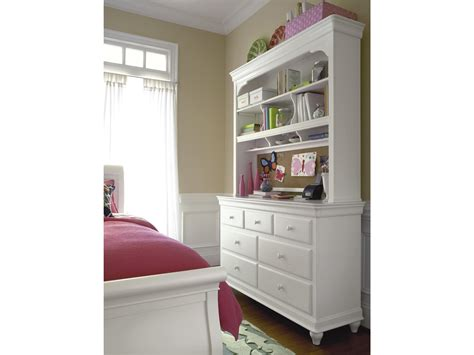 salinas mission style desk with hutch in antique desk with hutch white white wooden corner desk with hutch