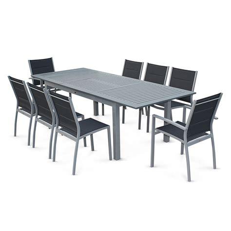 carrefour table et chaise de jardin solde salon de jardin carrefour 3 salon de jardin