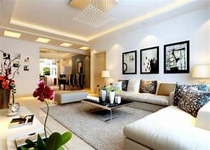 modern interior decorating living room designs 6479 With interior decorating ideas living rooms