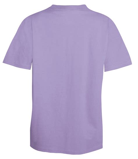 5450 Youth Tagless® T-Shirt | HanesLocator.com