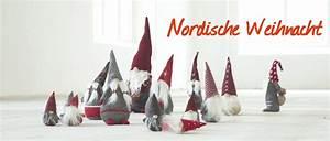 Nordische Weihnachtsdeko Online Shop : nordische weihnacht weihnachtsdeko und weihnachtsgeschenke aus schweden bei min butik online ~ Frokenaadalensverden.com Haus und Dekorationen