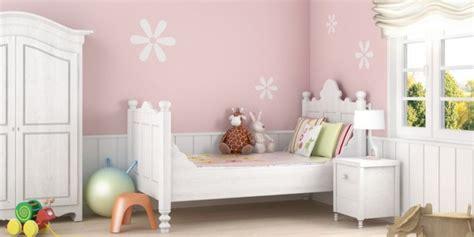 comment aménager la chambre de bébé comment aménager le mobilier de la chambre à coucher de