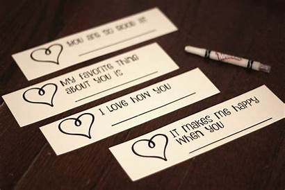 Kindness Notes Secret Printables Need Help Coming
