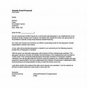 Cover Letter Assignment Cover Letter Cover Letters For Employment Job Application Letter Job Sample J Grant Accountant Cover Letter Cover Letter For Proposal From Testing Consultant Cover Letters Templates