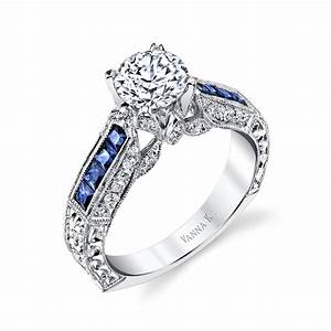 wedding rings jared jewelers jewelry stores near me open With wedding rings for me