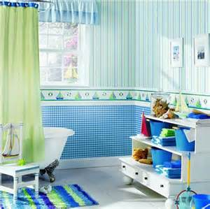 bathroom borders ideas bathroom wallpaper borders