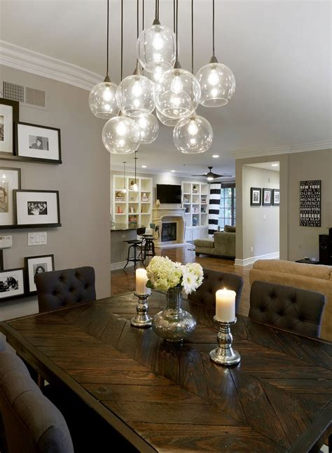 dining room chandelier ideas chandelier awesome chandeliers for dining rooms decor