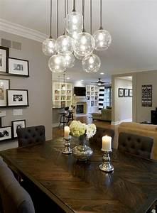 Best dining room lighting ideas on dinning