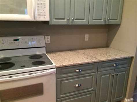 kitchen without backsplash how to create a light filled kitchen furniture