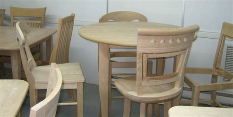 fabrication d une chaise en bois liquidation mauricie chaises tables et meubles en bois