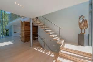 re escalier bois interieur escaliers bois exterieur interieur idees design de maison