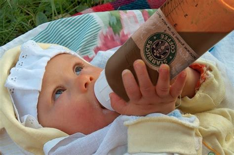 The deep smell, the rich taste, the warmth of a hot cup on a cold morning. What's The Real Deal With Caffeine During Pregnancy? - TwinDoctorsTV.com