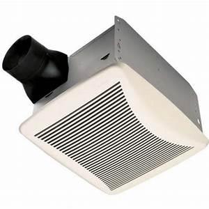 broan fans canada heat lamp for bathroom broan bathroom With canadian tire bathroom fan