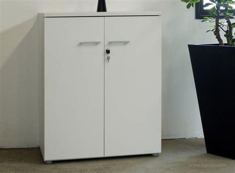 meuble de cuisine pas cher conforama caisson de rangement conforama 28 images meuble bas