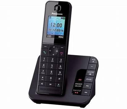 Panasonic Cordless Phone Kx Answering Machine Phones