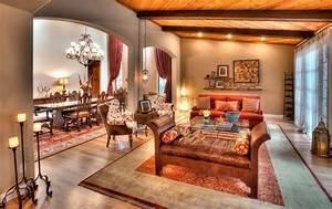 Moroccan Design Patterns Moroccan Living Room Décor Decor Around The World