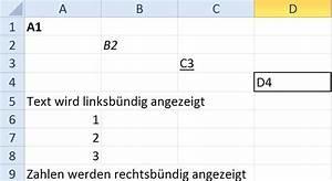 Zeiten Berechnen Excel : siebern kostenlos excel lernen mit videos online ~ Themetempest.com Abrechnung