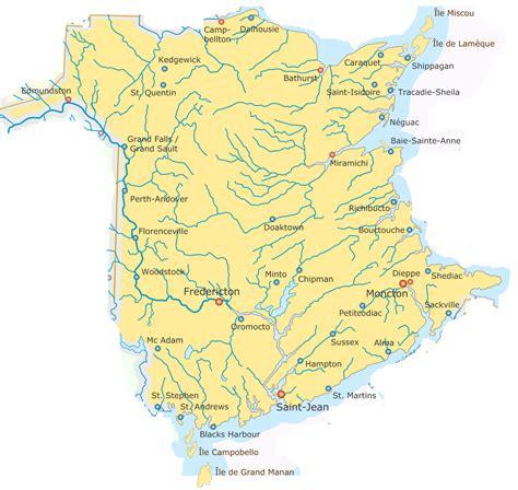 File:Carte meteo du nouveau-brunswick.png - Wikimedia Commons